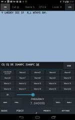 Screenshot_2014-03-22-15-31-15