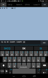 Screenshot_2014-03-22-15-34-35