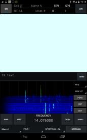 Screenshot_2014-07-10-19-18-13