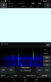 Screenshot_2014-07-10-19-19-58