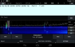 Screenshot_2014-07-12-07-34-49