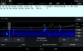 Screenshot_2014-07-12-07-35-11