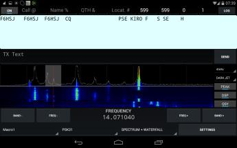 Screenshot_2014-07-12-07-39-13