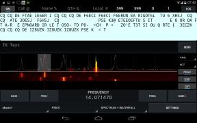 Screenshot_2014-07-12-07-40-48