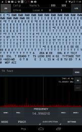 Screenshot_2014-06-30-17-49-29