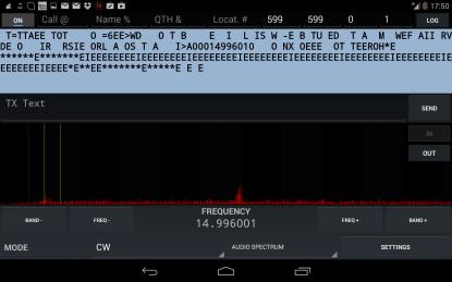 Screenshot_2014-06-30-17-50-25