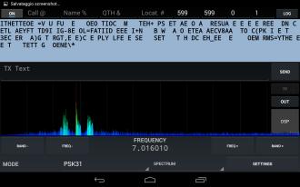 Screenshot_2014-07-01-11-46-34