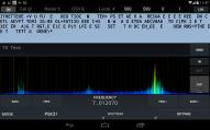 Screenshot_2014-07-01-11-47-38