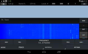 Screenshot_2014-07-02-01-21-34