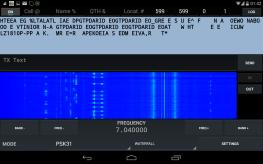 Screenshot_2014-07-02-01-42-49