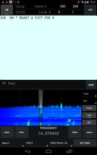 Screenshot_2014-07-10-19-01-02