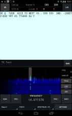 Screenshot_2014-07-10-19-02-53