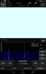 Screenshot_2014-07-10-19-09-08