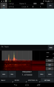 Screenshot_2014-07-10-19-11-08