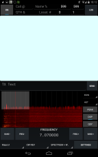 Screenshot_2014-07-10-19-12-08