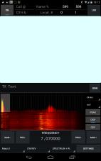 Screenshot_2014-07-10-19-12-41