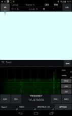 Screenshot_2014-07-10-19-15-47