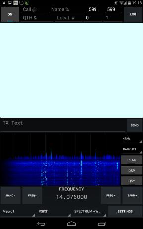 Screenshot_2014-07-10-19-18-37