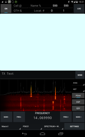 Screenshot_2014-07-10-19-21-38