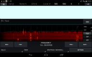 Screenshot_2014-07-10-19-22-55