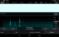 Screenshot_2014-07-10-19-26-30