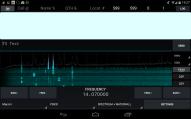 Screenshot_2014-07-10-19-27-29