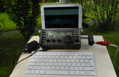 KX3_with_TabletStand_846_s