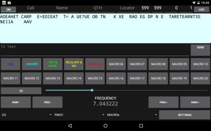 Screenshot_2014-11-13-19-49-48