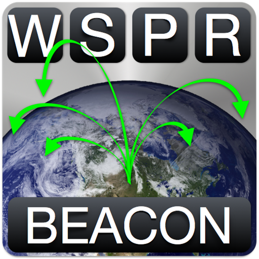wsprbeacon_large