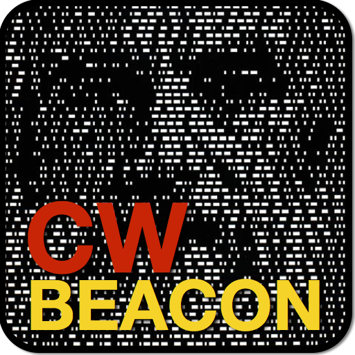 cwbeacon_icon