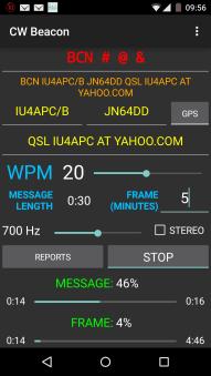 Screenshot_2015-01-22-09-56-47